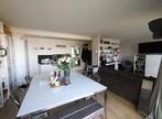 Location Appartement 4 pièces 84m² Suresnes (92150) - Photo 4