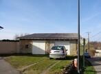 Vente Maison 4 pièces 90m² Montferrat (38620) - Photo 3
