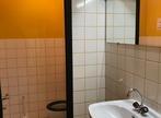 Location Bureaux 5 pièces 93m² Novalaise (73470) - Photo 8