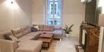 Vente Appartement 3 pièces 62m² Grenoble (38000) - Photo 4