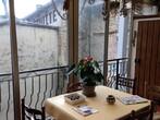 Vente Maison 6 pièces Saint-Nazaire-en-Royans (26190) - Photo 4