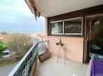 Sale Apartment 4 rooms 82m² Toulouse (31400) - Photo 11