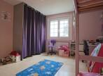 Vente Maison 9 pièces 165m² Yssingeaux (43200) - Photo 32