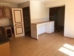 Vente Maison 4 pièces 115m² Raddon-et -Chapendu (70280) - Photo 3