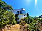 Vente Maison Île du Levant (83400) - Photo 25