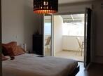 Sale Apartment 5 rooms 166m² Saint-Ismier (38330) - Photo 8