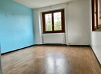 Location Appartement 2 pièces 55m² Arenthon (74800) - Photo 4