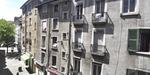 Vente Appartement 2 pièces 61m² Grenoble (38000) - Photo 7