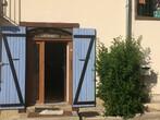 Vente Maison 4 pièces 89m² Le Pont-de-Beauvoisin (38480) - Photo 6