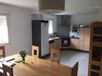 Vente Maison 6 pièces 140m² secteur Héricourt - Photo 3