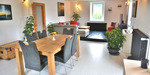 Vente Appartement 4 pièces 122m² Habère-Poche (74420) - Photo 2