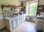 Vente Maison 225m² La Motte-Chalancon (26470) - Photo 8