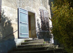 Vente Maison 6 pièces 234m² Neufchâteau (88300) - Photo 5