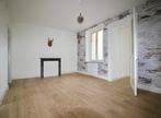 Vente Appartement 2 pièces 40m² Nancy (54000) - Photo 6