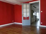 Location Appartement 4 pièces 84m² Pacy-sur-Eure (27120) - Photo 4