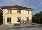 Vente Maison 7 pièces 214m² Saint-Nazaire-les-Eymes (38330) - Photo 8