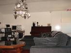 Vente Appartement 5 pièces 125m² Bruebach (68440) - Photo 4