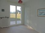 Vente Maison 4 pièces 120m² Reignier (74930) - Photo 4