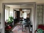 Vente Maison 12 pièces 248m² Fougerolles (70220) - Photo 2