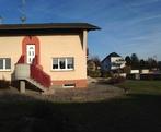 Vente Maison 270m² Kembs (68680) - Photo 4