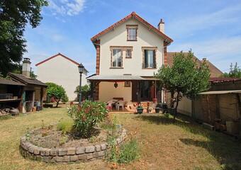 Vente Maison 6 pièces 110m² Houilles (78800) - Photo 1