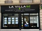 Vente Appartement 5 pièces 105m² Asnières-sur-Seine (92600) - Photo 12