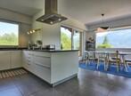 Sale House 8 rooms 310m² Thyez (74300) - Photo 4