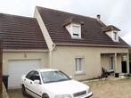 Vente Maison 6 pièces 125m² Belloy-en-France (95270) - Photo 1