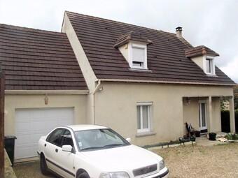Vente Maison 6 pièces 125m² Belloy-en-France (95270) - photo