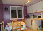 Location Appartement 3 pièces 61m² Rumilly (74150) - Photo 5