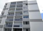 Vente Appartement 1 pièce 28m² Laval (53000) - Photo 2