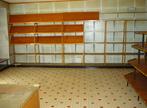 Vente Fonds de commerce 12 pièces 400m² Channay-sur-Lathan (37330) - Photo 8