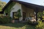 Vente Maison 8 pièces 149m² Saint-Nazaire-les-Eymes (38330) - Photo 1