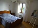 Vente Maison 7 pièces 133m² Savenay (44260) - Photo 5
