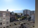 Location Appartement 2 pièces 42m² Saint-Martin-d'Hères (38400) - Photo 4