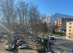 Location Appartement 3 pièces 65m² Grenoble (38100) - Photo 2