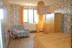Vente Maison 6 pièces 200m² Roybon (38940) - Photo 10
