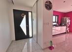 Vente Maison 5 pièces 145m² Bossieu (38260) - Photo 6
