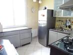 Sale Apartment 3 rooms 69m² Grenoble (38100) - Photo 6