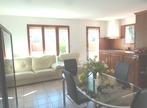 Vente Maison 3 pièces 79m² Saint-Laurent-de-la-Salanque (66250) - Photo 2
