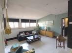 Vente Appartement 4 pièces 80m² Toulouse (31000) - Photo 3