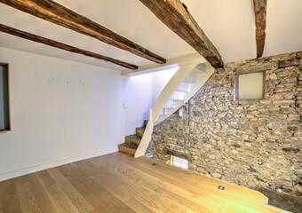 Vente Appartement 7 pièces 240m² Villefranche-sur-Saône (69400) - Photo 1