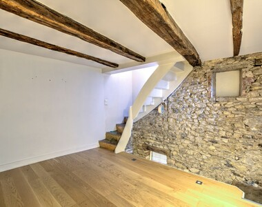 Vente Appartement 7 pièces 240m² Villefranche-sur-Saône (69400) - photo