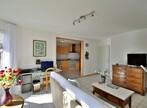 Vente Appartement 3 pièces 74m² Vétraz-Monthoux (74100) - Photo 12