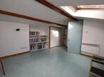 Vente Maison 6 pièces 125m² Privas (07000) - Photo 10