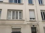 Vente Appartement 2 pièces 11m² Le Havre (76600) - Photo 4
