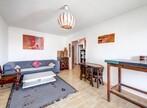 Sale Apartment 2 rooms 50m² Toulouse (31500) - Photo 2