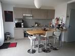 Location Maison 4 pièces 102m² Ognes (02300) - Photo 1