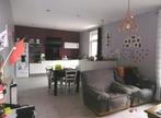 Vente Maison 5 pièces 95m² 63350 JOZE - Photo 13
