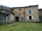 Vente Maison 3 pièces 97m² Landaville (88300) - Photo 8